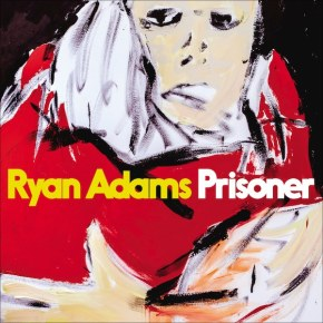 How Can I Be Expected To Get Over Anyone When Ryan Adams Is Still Not Over Mandy Moore?