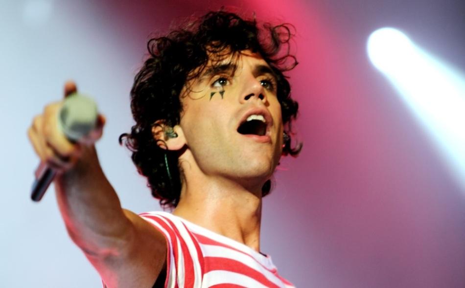 Why Didn't Mika Play Freddie Mercury In Bohemian Rhapsody